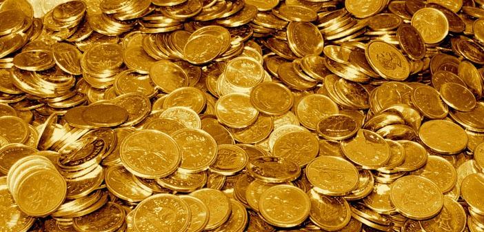 Comprar-oro-en-chile