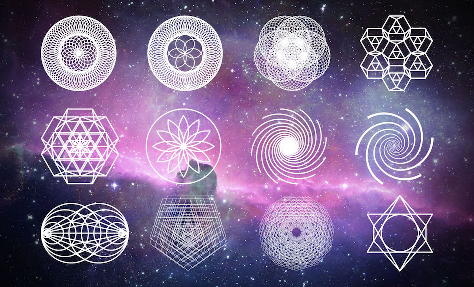 sacredgeometry14
