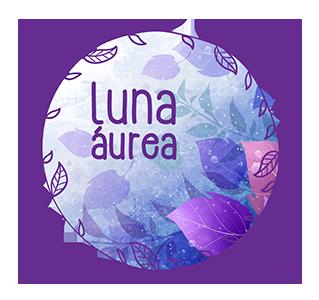 Luna Áurea