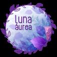 www.lunaaurea.cl