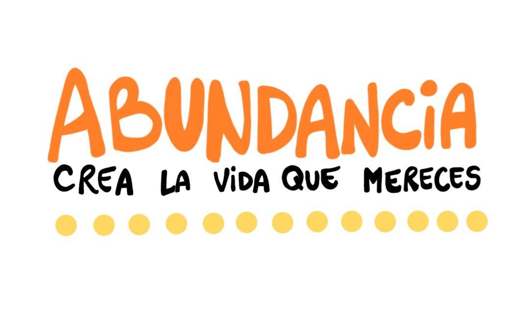 Curso de Abundancia
