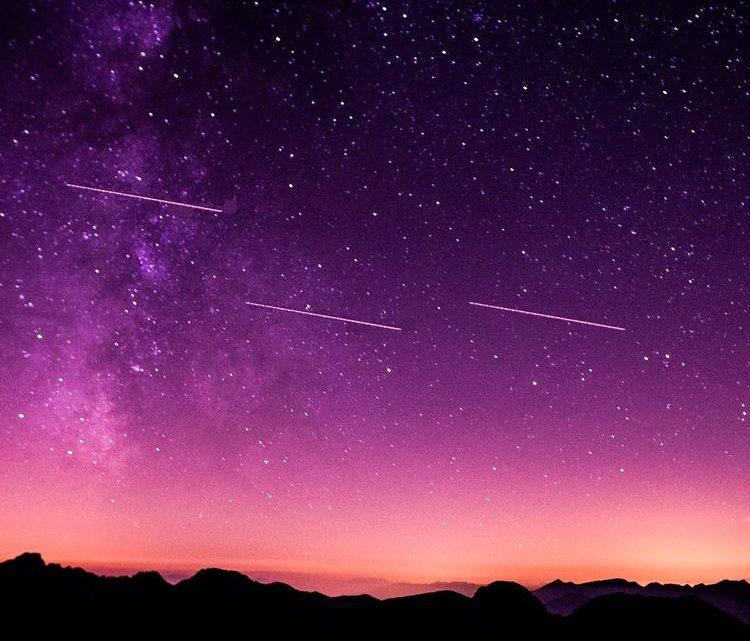 Semillas estelares: ¿Que son? ¿Soy una de ellas?